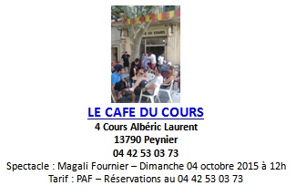 CAFE_COURS