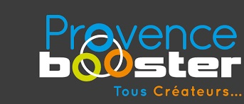 PROVENCE_BOOSTER_LOGO
