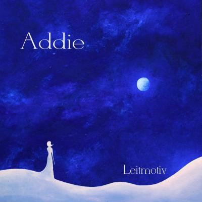 Addie album cover