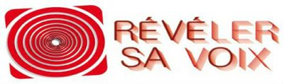 REVELER_SA_VOIX