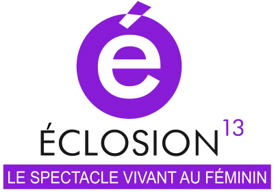 logo-eclosion13_300