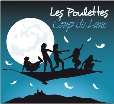 COUP_de_LUNE_LES_POULETTES