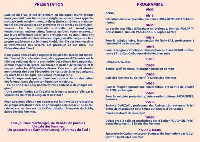 Colloque_forum_femmes_210317_2