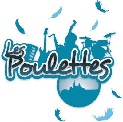 POULETTES_LOGO