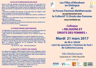 colloque_forum_femmes_210317_1