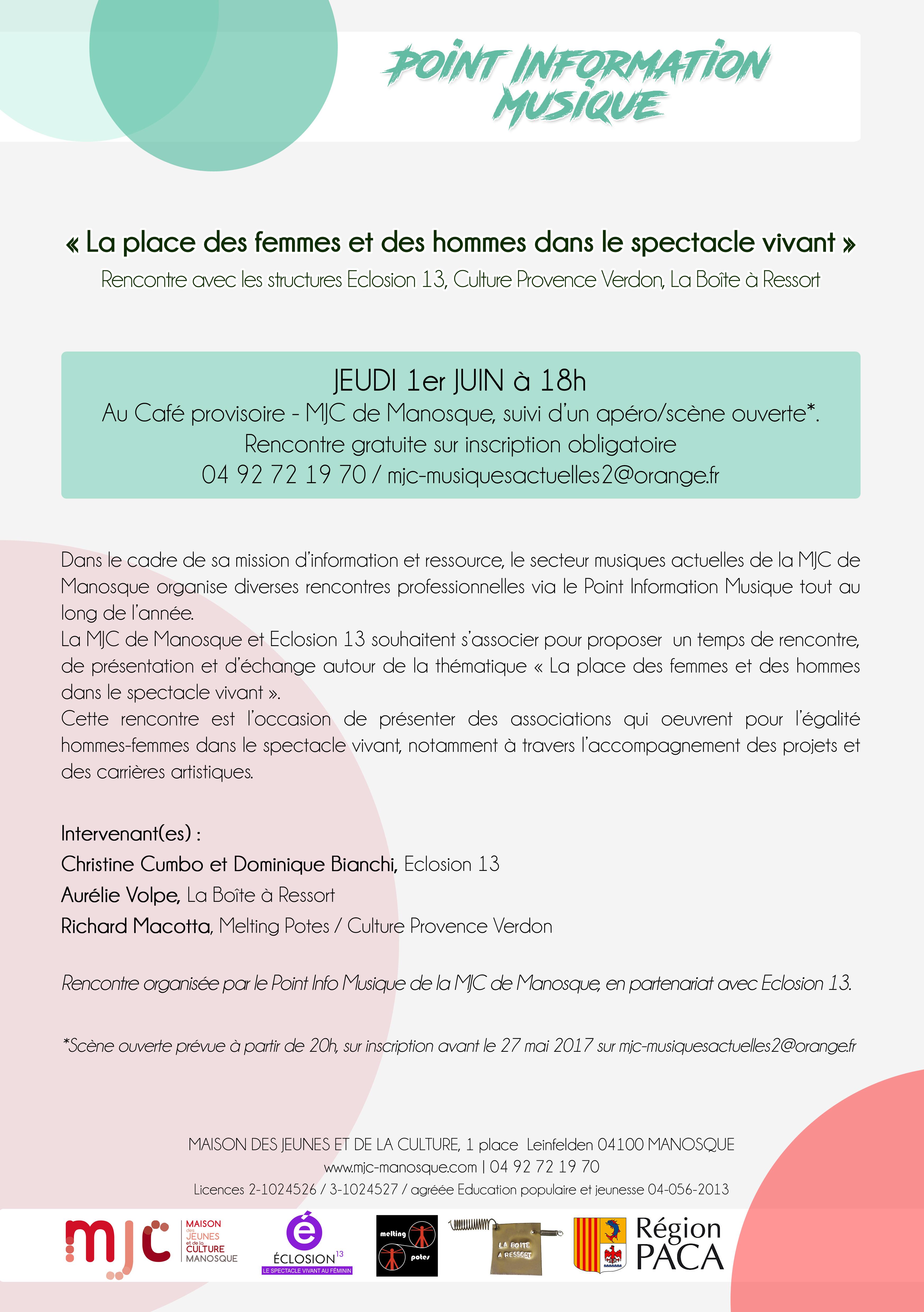 Rencontre Adultes Côtes-d'Armor (22)