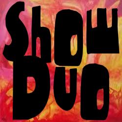 SHOW_DUO_LOGO_CARRE_150