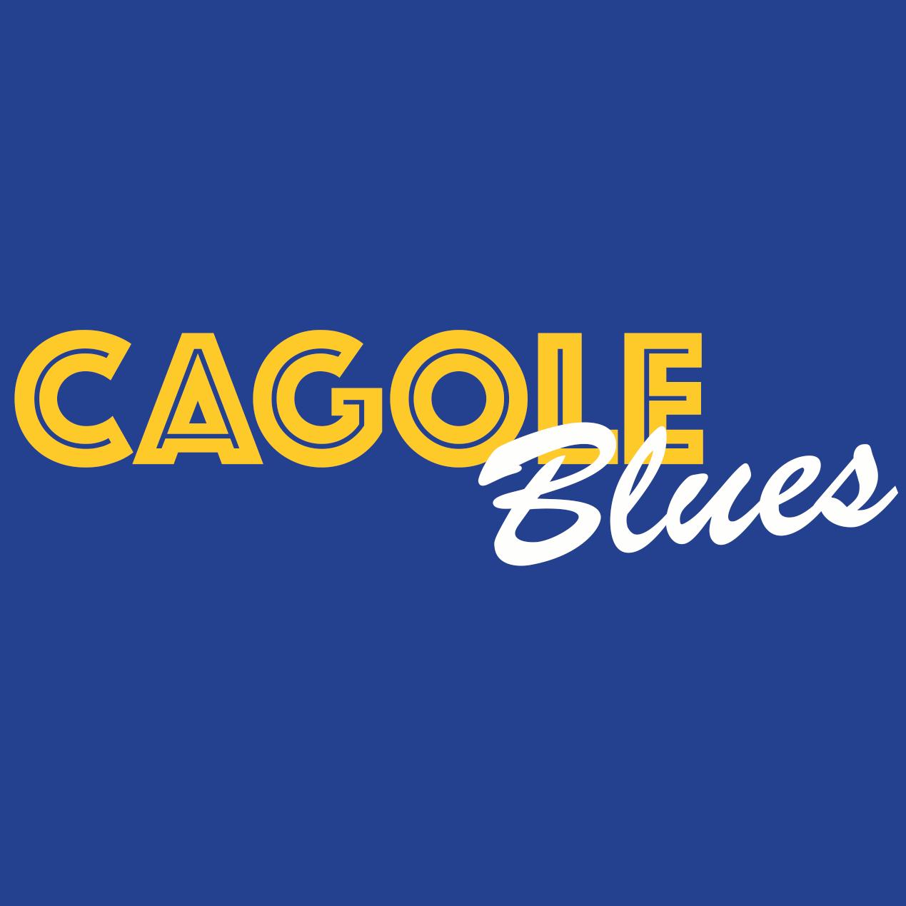 Les Cagoles à Port-de-Bouc (13)