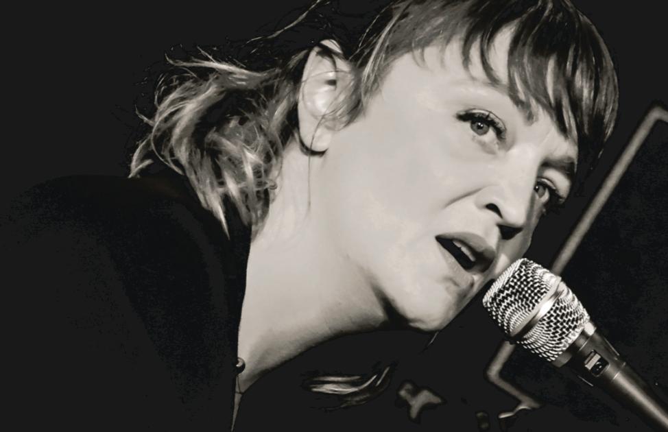 Addie en concert, Marseille